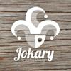 Jokary