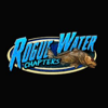 Rogue Water Chapters