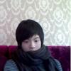 Seong Hyuck Kim