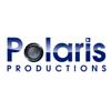 Polaris Productions
