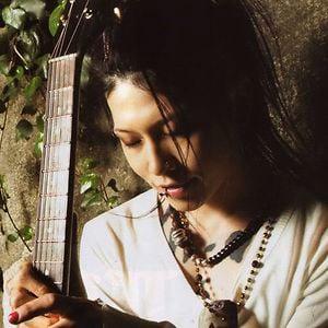 Profile picture for Kurosawa Ryo