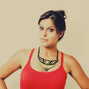 Profile picture for Maiara Monteiro