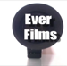 Everfilms Productions