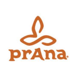 Profile picture for Prana Living