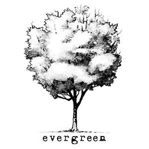 Profile picture for evergreen