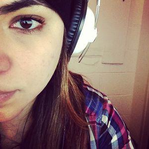 Profile picture for Gemma Lopez