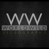 WORLDWILD VIDEOGRAPHY