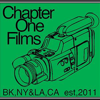 Chapter One Films
