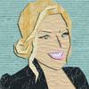 Malory Spicer