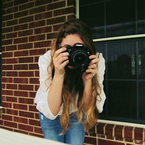 Profile picture for Cherisha Kay Norman