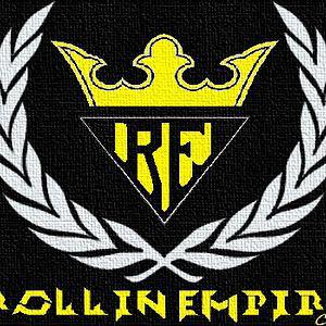 Profile picture for Rollin' Empire