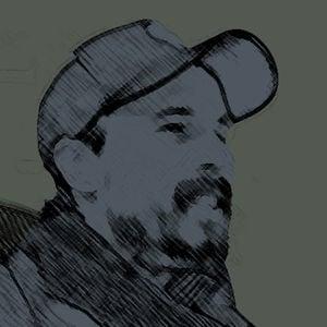 Profile picture for Brian Singbiel