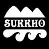 SUKKHO