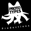 Prototypes Productions