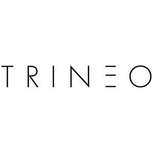Profile picture for TRINEO STUDIO
