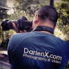DarienX