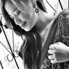 Lorraine Tala