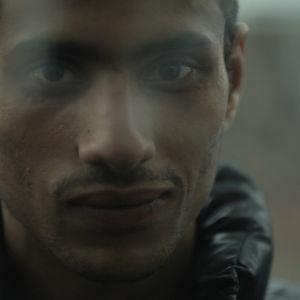 Profile picture for J'MANGE PAS DE PORC - LE FILM