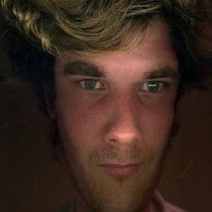 Profile picture for Simon Allen