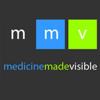 Mike at Medicine Made Visible