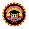Chinatown Soccer Club