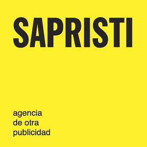 Profile picture for Sapristi