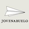 Jovenabuelo
