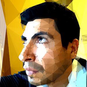 Profile picture for Xhavi