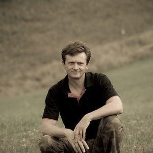 Profile picture for Lubo Ondrasko