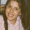 Andrea Rizzo