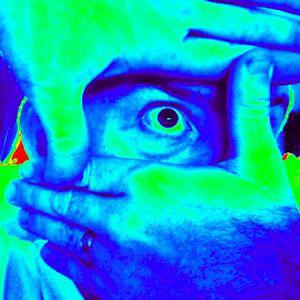 Profile picture for Tim McDaniel