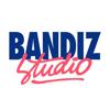 Bandiz Studio
