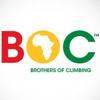 BOC Crew
