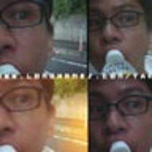 Profile picture for takezzo