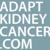 ADAPT Kidney Cancer