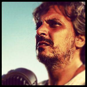 Profile picture for Kemal Basbug