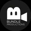Bundle Productions