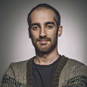 Profile picture for gorkemoztas