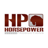 Horsepower Productions