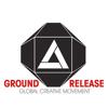 Ground Release