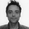 Michel Pépin