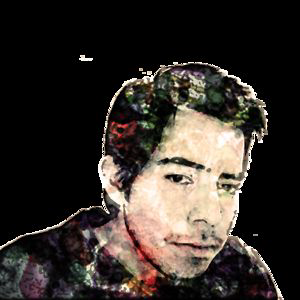 Profile picture for OSCAR BARRALES