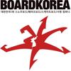 BoardkoreaTV