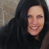 Diana Gersten
