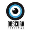 OBSCURA festival