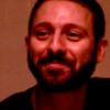 Jon Lefkovitz