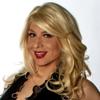 Anita Goodmann