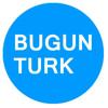 BUGUNTURK