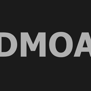 Profile picture for DMOA architecten