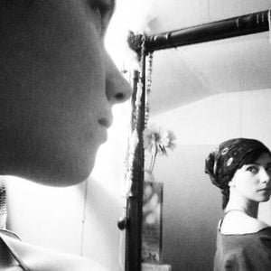 Profile picture for Laura Prada